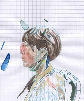 10_Portrait_(My friend)4.jpg