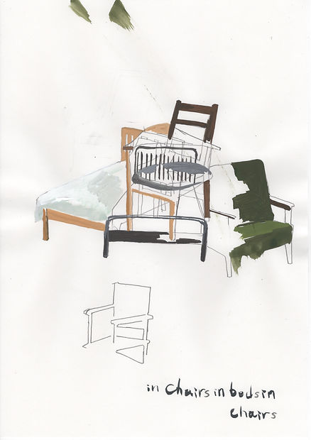 in chairs in bed in chairs.jpg