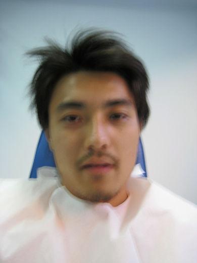 IMG_0133 5.jpg