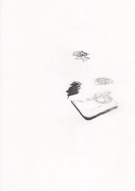 18_Untitled52_時の針金.jpg