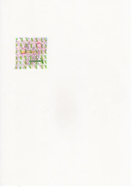 31_Alphabet_4.jpg