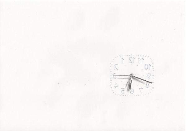 24_紙の彫刻.jpg