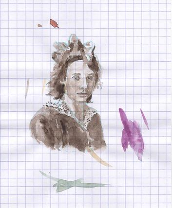12_Portrait_17世紀ごろ.jpg