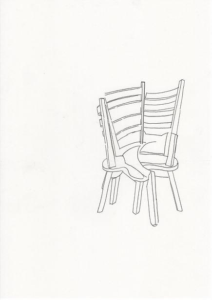 椅子_2.jpg