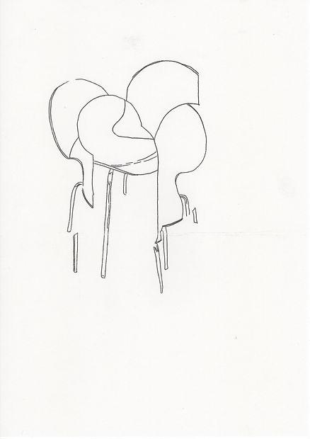 6_椅子_2.jpg