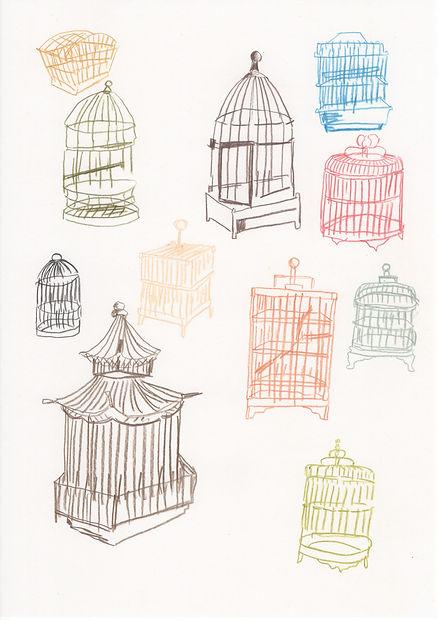 25.8_Birds_2_鳥籠.jpg