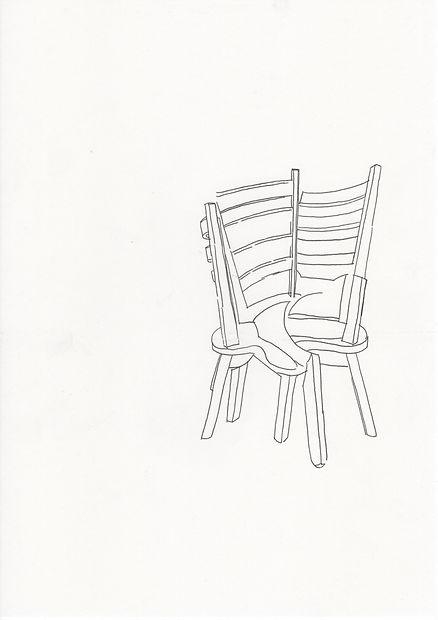 5_椅子_1.jpg