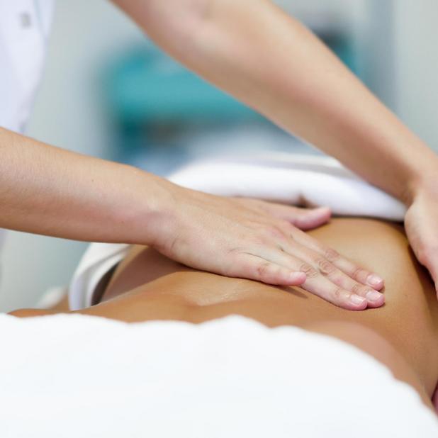 lymphatic massage.png