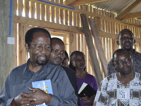 University of Iringa to sign Memorandum of Understanding with RLabs Tanzania