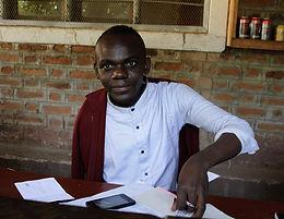 RLabs Tanzania Accounts