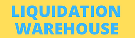 liquidation-warehouse-logo.png