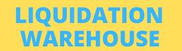 liquidation-warehouse-logo.png