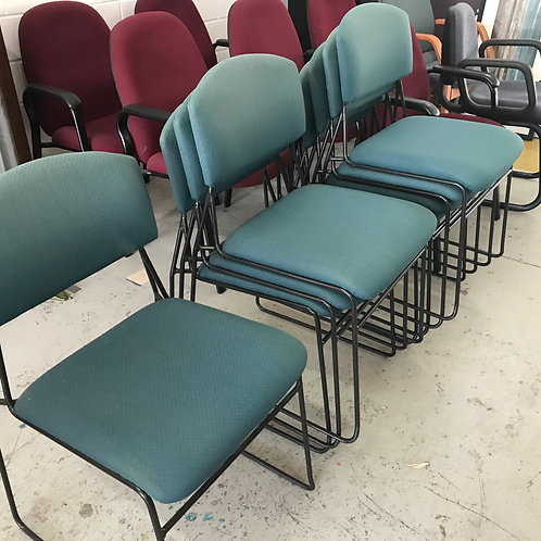 Visitor / Client Chairs