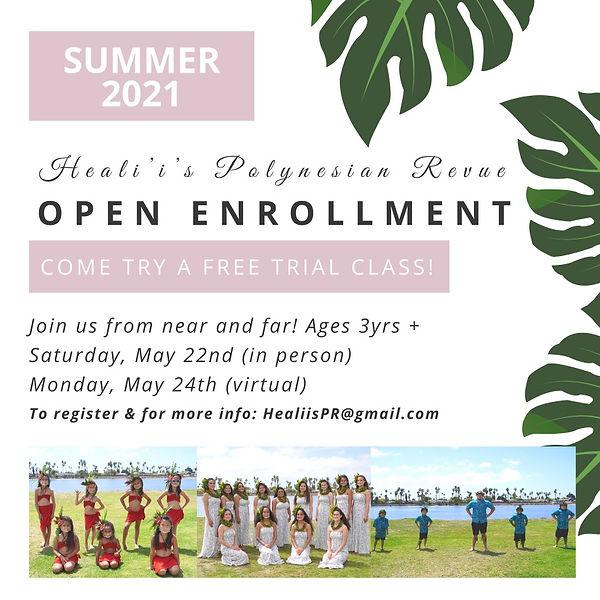 Summer Open Enrollment.jpeg