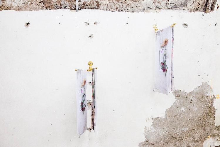 per fiori agli altari.jpg