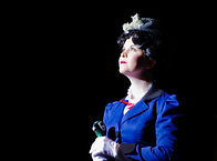 Erica Astles (Mary Poppins).jpeg