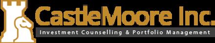 castlemoore-logo-new1.png