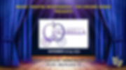 1920x1080 Encore Series 2 - Cinderella.j