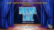 1920x1080 Encore Series 5 - Mamma Mia.jp