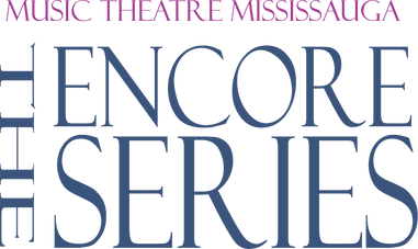 Encore Logo 2018 2019 text only.png