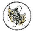 Encore Series Masks Logo with Ring.png