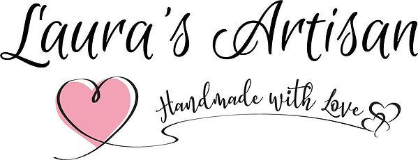 Logo lauras artisan.jpeg