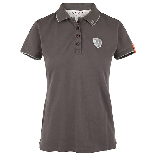 Imperial Riding VIP Polo Shirt