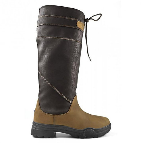 Brogini Derbyshire Country Boot