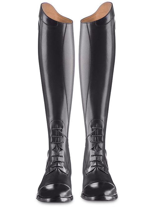 EGO 7 Orion Riding Boots