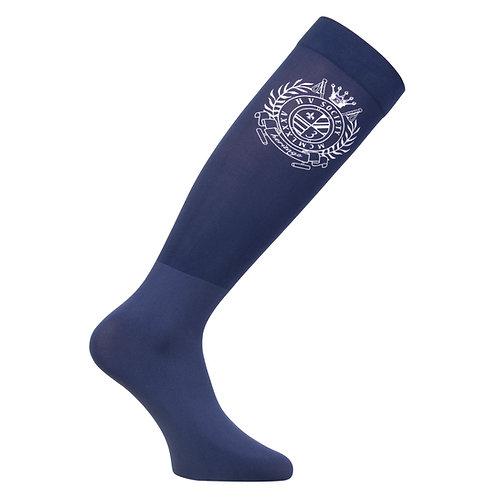 HV Polo Socks