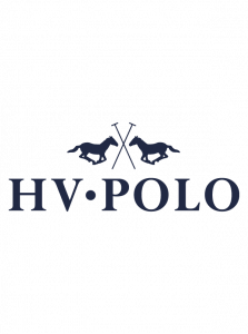 HV-Polo-logo-223x300 (1).png