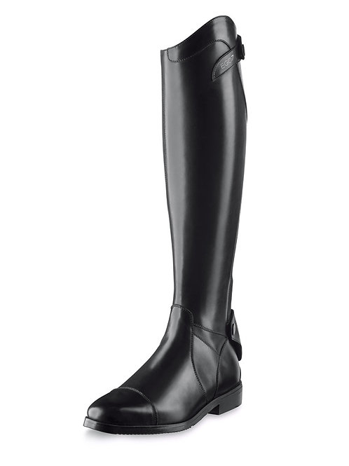 EGO 7 Aries Riding Boots
