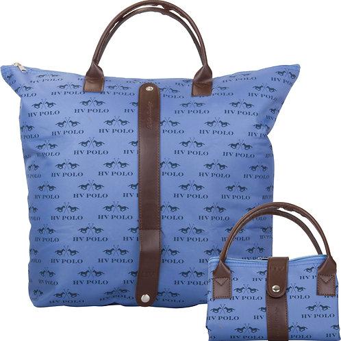 HV Polo Carberry - Bag
