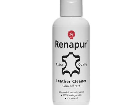 Renapur Comes to Equine Emporium