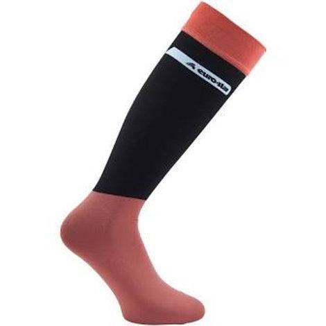 Euro-Star Technical Winter Socks