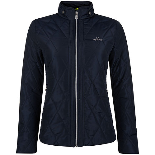 HV Polo Mary Jacket