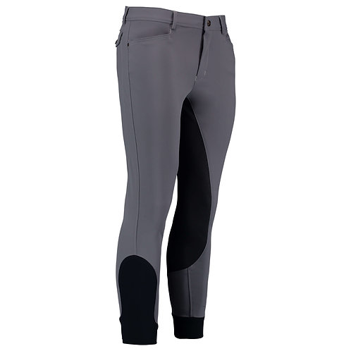 Euro-Star Camillo Breeches