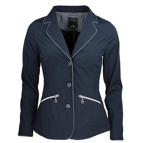 HV Polo Hollywood Show Jacket