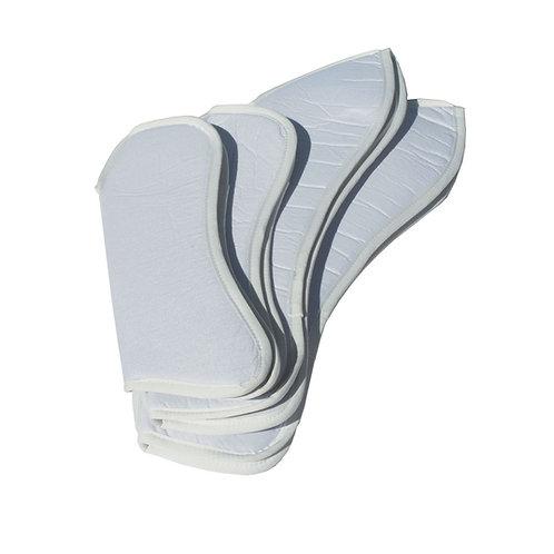 Bandage Leg Pads