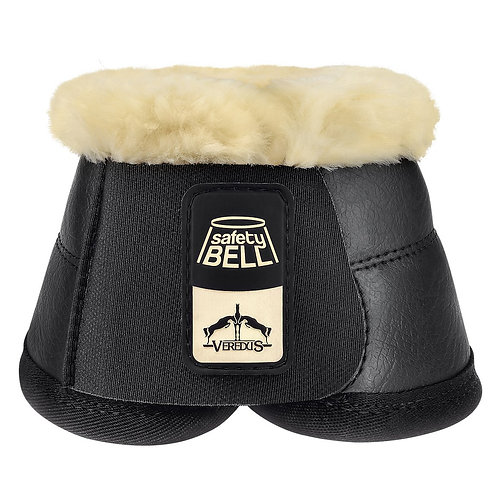 Veredus Save the Sheep Bell Boot