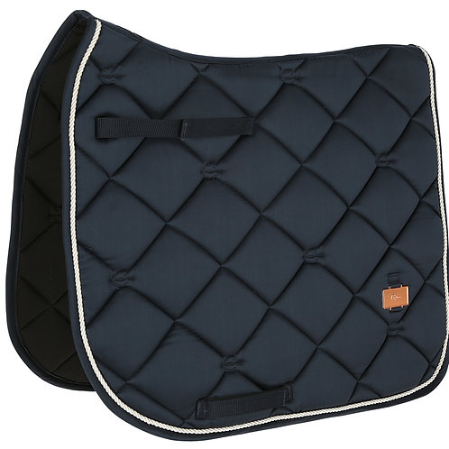 Covalliero Saddle Pad (Dressage)