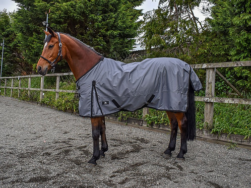 Whitaker W-HORSE Lightweight Turnout