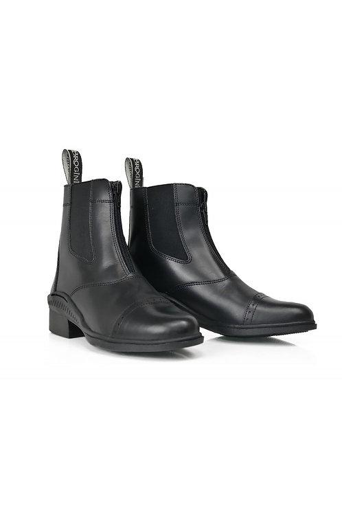 Tivoli Piccino Paddock Boots
