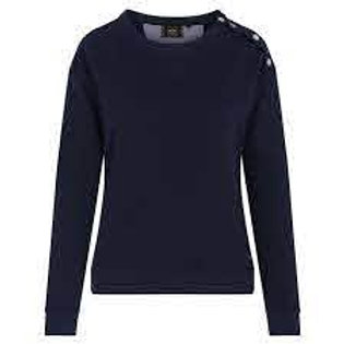 HV Society Clarissa Sweater