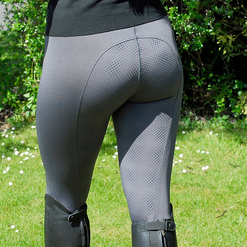 Full Seat Performance Tights