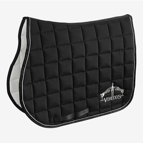 Veredus Microfibre Saddle Pad