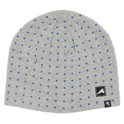 Euro-Star Iris Beanie Hat