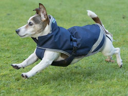 Bucas Freedom Dog Blanket