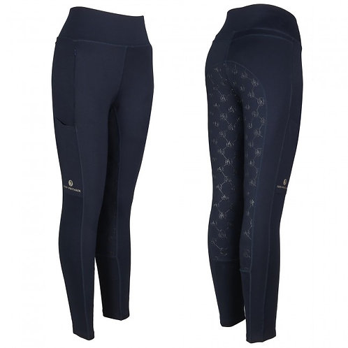 John Whitaker Riding Tights