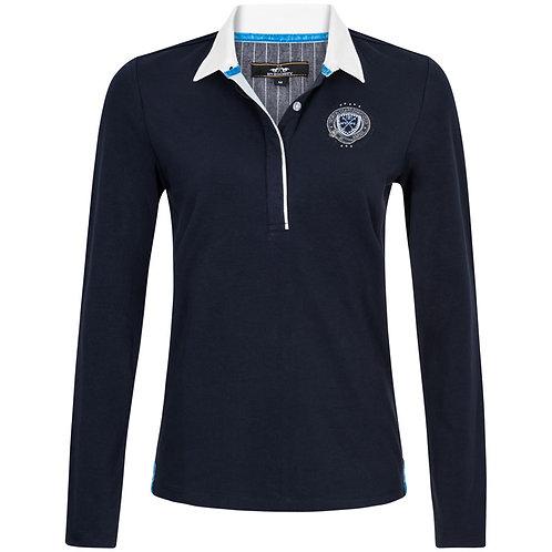 HV Polo Lara Polo Shirt